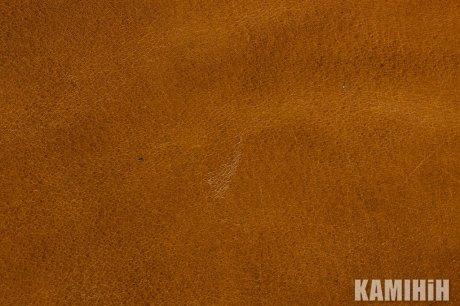 Кожа для стен и пола TUSCANY – BRANDY