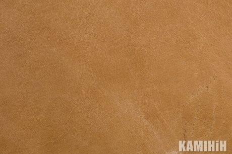 Шкіра для стін та підлоги TUSCANY – SABBIA