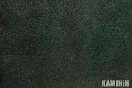 Шкіра для стін та підлоги TUSCANY – OTTANIO