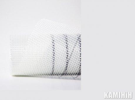 Сітка з скловолокна, 145 г/м2 SkamoEnclosure Mesh