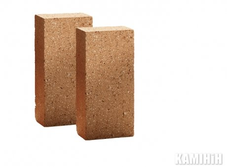 SkamoEnclosure Brick (Цегла)
