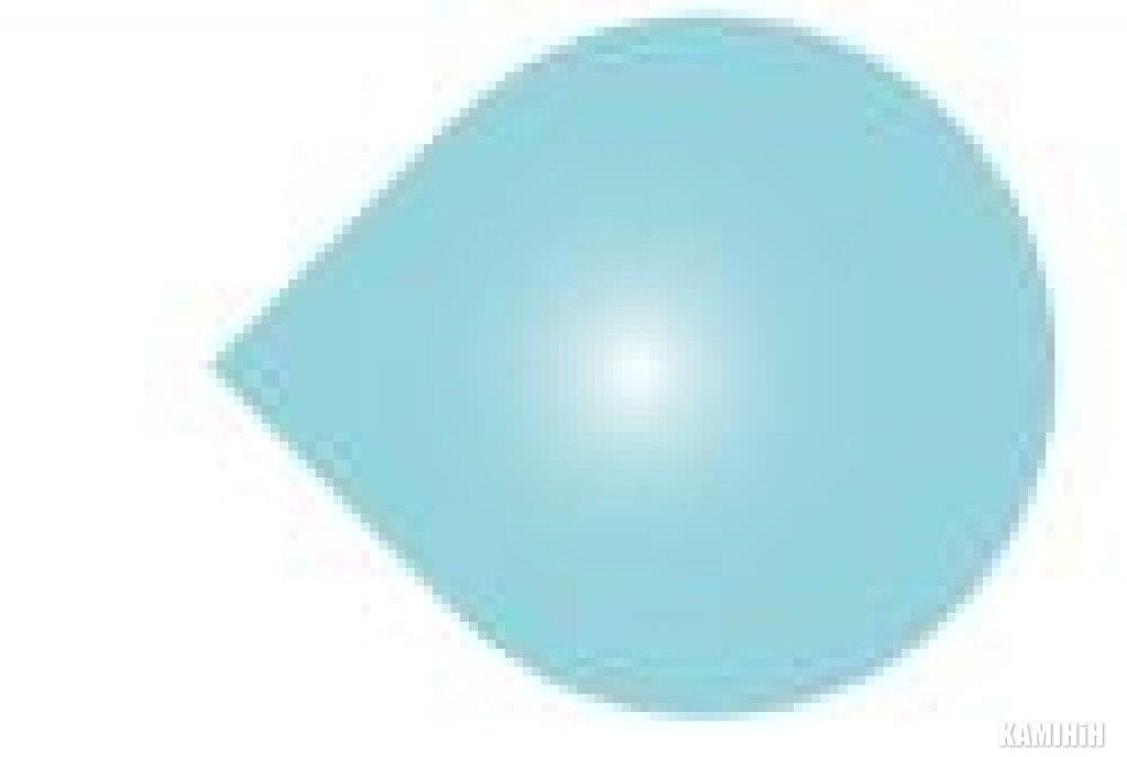 Скляна підлогова плита 1000 х 1210