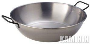 Сковорода WOK Muurikka 70 см