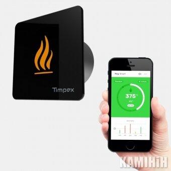 Автоматика для каміна Timpex SMART 100