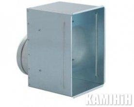 Стабілізатор KDSW1