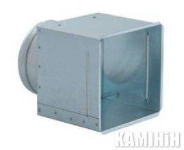 Стабілізатор KDSW2