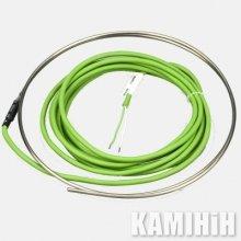 Temperature Sensor Timpeks K, 2.5 m, 180 ° C / Reg 200220 /