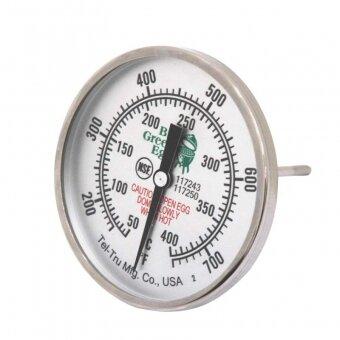 Термометр  для грилей 2XL-L