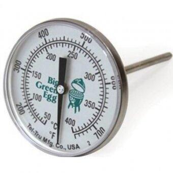Термометр для грілів M, S, MX