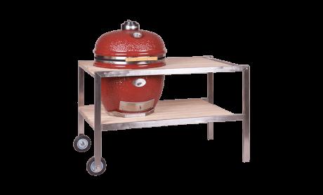 Стол для Monolith Le Chef