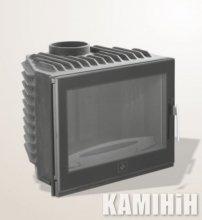 A furnace Perfekt Lux 14 kW