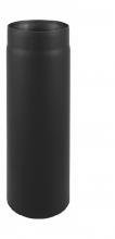 Tube 100 cm, Ø 120, hole: approx 2mm