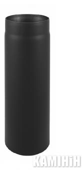 Труба RP 1000, Ø 120-250, 2 мм