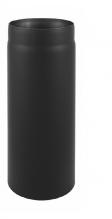 Tube 50 cm, Ø 120, hole: approx 2mm