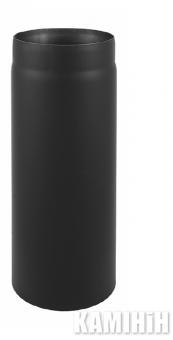 Труба RP 500, Ø 120-250, 2мм