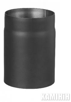 Труба  RP 250, Ø 120-250, 2 мм