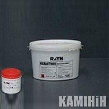 Цемент вогнетривкий Kerathfix Universal