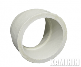 Ущільнення для керамічних димоходів SILCAWOOL AST 160