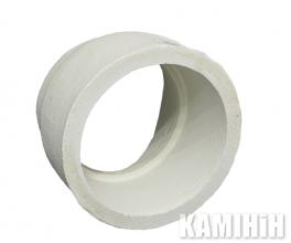 Ущільнення для керамічних димоходів SILCAWOOL AST 200
