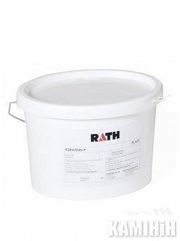 Пластична маса Kerathin P 1000 - 1050 C°