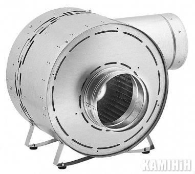 Вентилятор Darco ANeco2