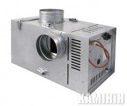 Вентилятор  Darco BANAN 1