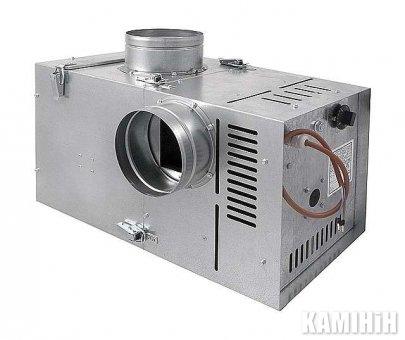 Вентилятор Darco BANAN 3