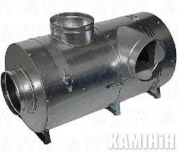 Вентилятор Darco BANANесо 3
