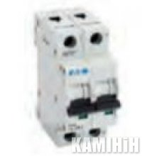 Вимикач струму Darco CLS6-B4/1N