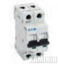 Выключатель тока Darco CLS6-B4/1N