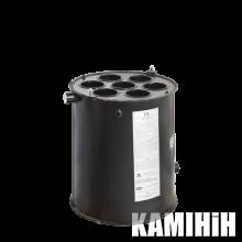 Водопідігрівач для топки Jotul I 18 (9кВч)