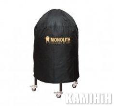 Захисний чохол для гриля Monolith Junior