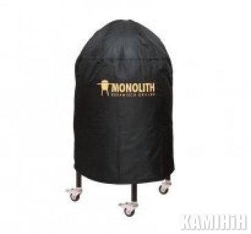 Чохол Monolith Junior