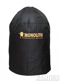Чохол Monolith Le Chef