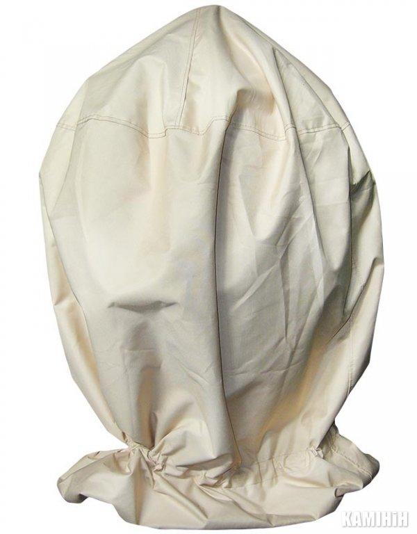 Защитный чехол для тандыра