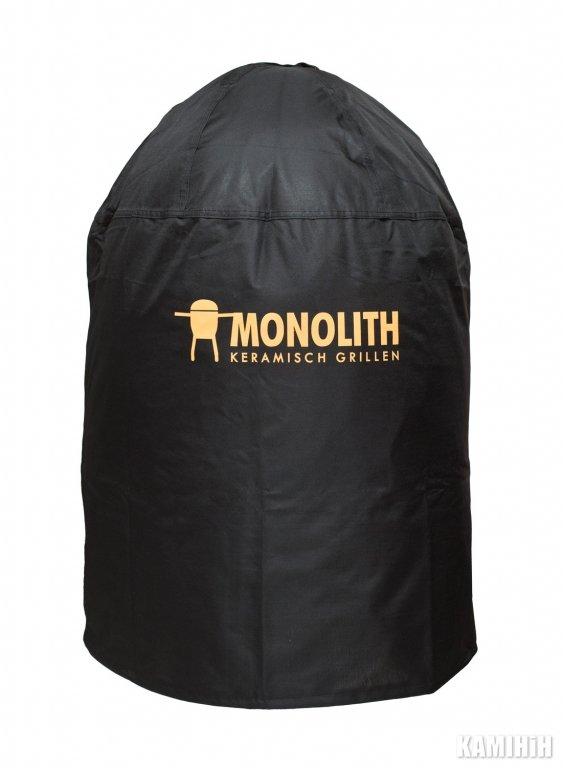 Чохол для Monolith Classic