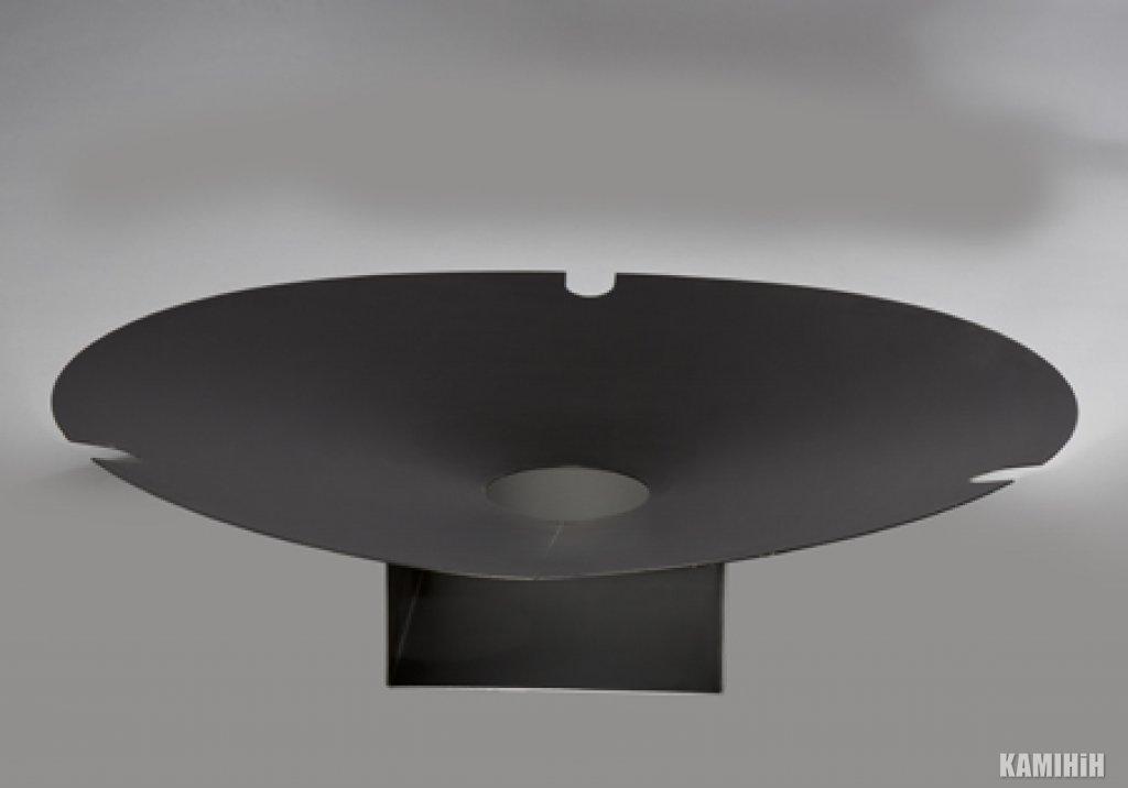 Запасна камера для моделі Traditional Tundra Grill ® 100